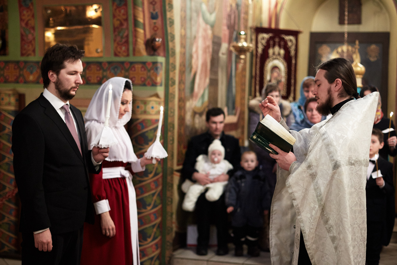 2016-01-31-Венчание-068