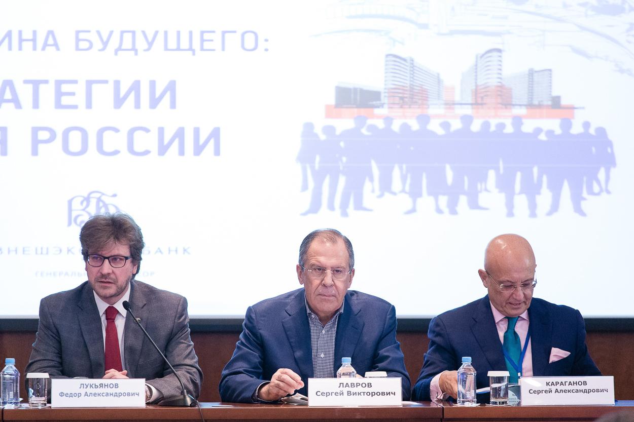 Ассамблея СВОП 2014-84.JPG