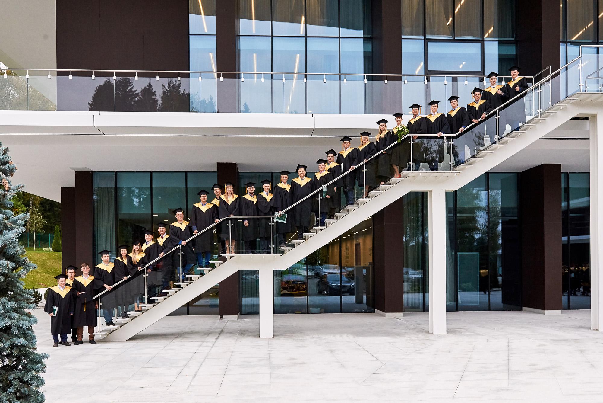 2017 09 29 MBA Лепехин 287