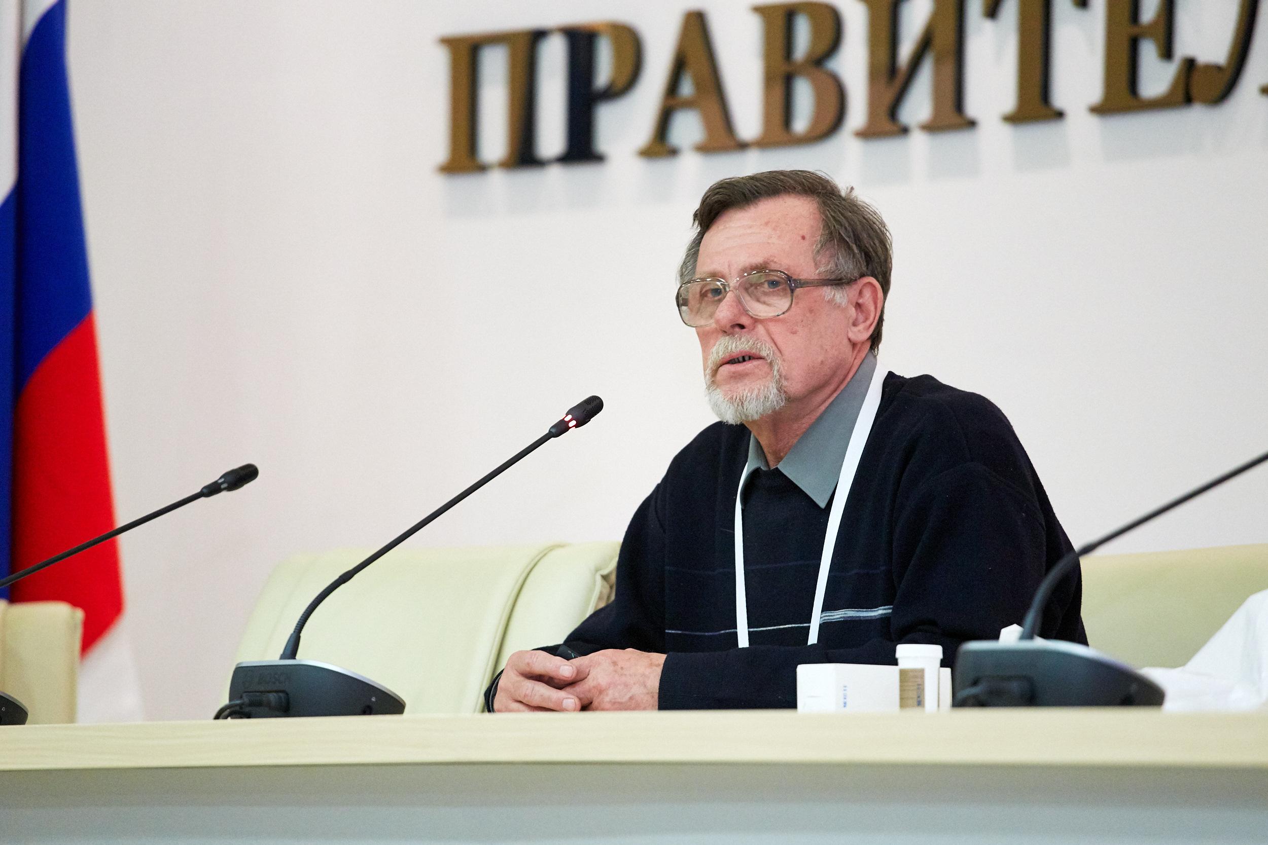 2015-11-11-Наукаград-469.jpg