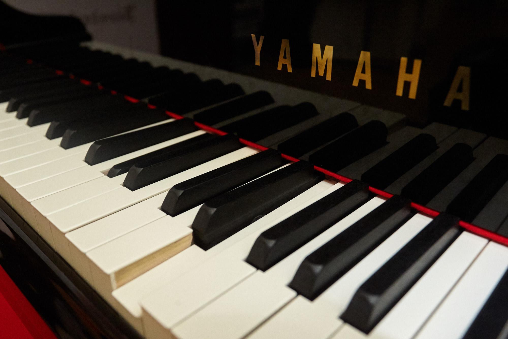 2017-05-29 Yamaha Gala 029