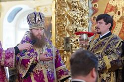 2015-09-27-Патриарх Кирилл-Волоколамск-074.JPG
