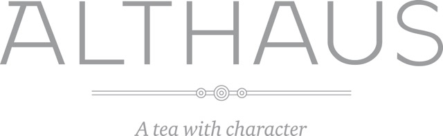 ALTHAUS-Logo-mit-Claim-RGB