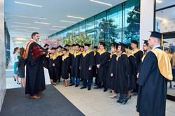 2017 09 29 MBA Лепехин 240