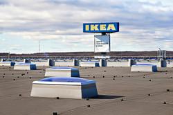 2019-10-16 MEGA IKEA 010_done