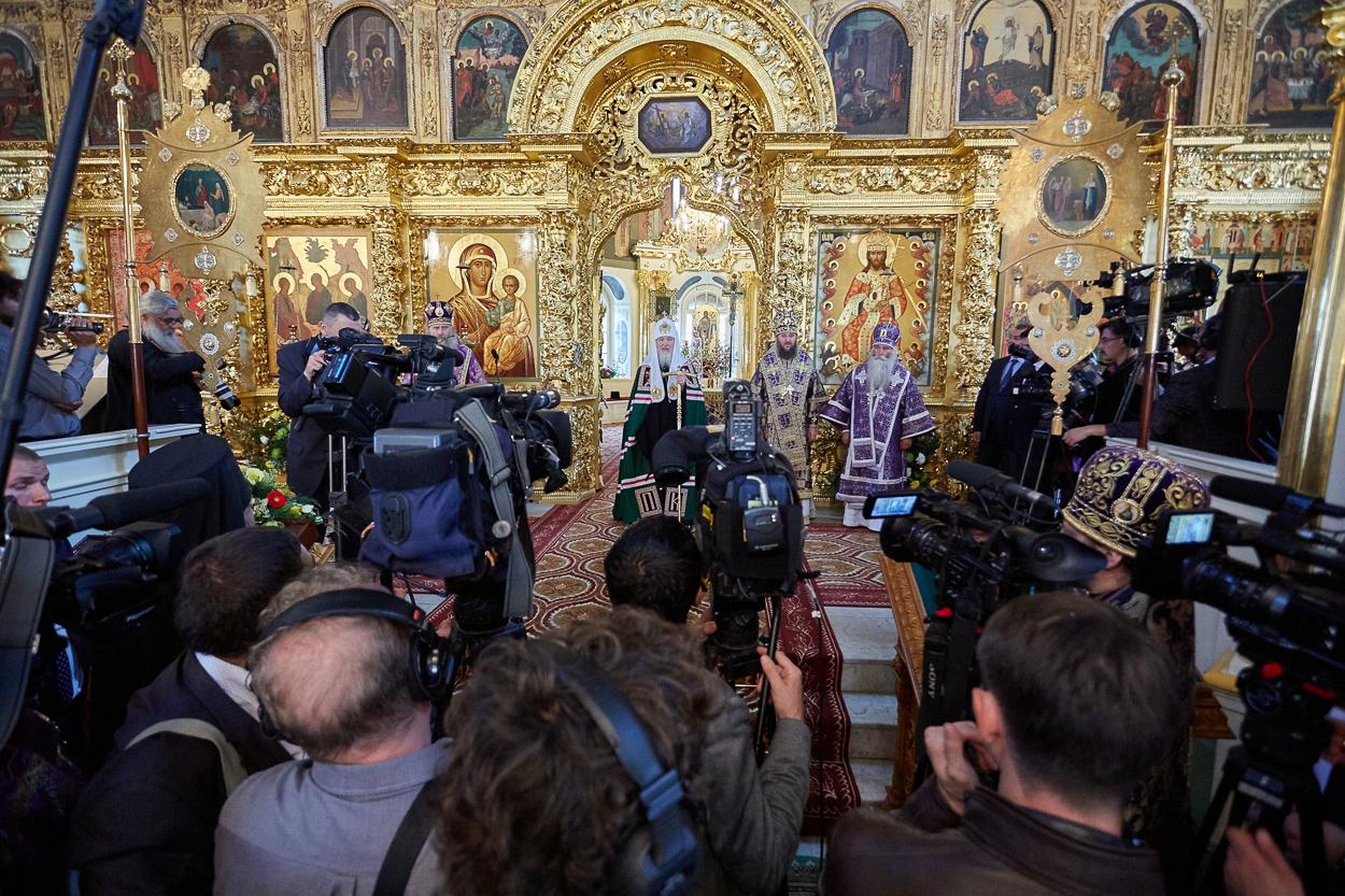 2015-09-27-Патриарх Кирилл-Волоколамск-091.JPG