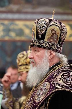 2015-09-27-Патриарх Кирилл-Волоколамск-045.JPG