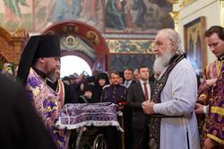 2015-09-27-Патриарх Кирилл-Волоколамск-027.JPG