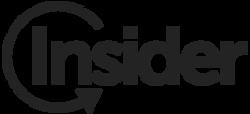 insider_logo_2x
