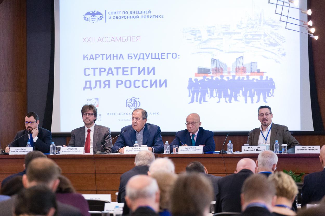 Ассамблея СВОП 2014-96.JPG