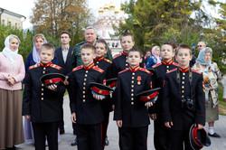 2015-09-27-Патриарх Кирилл-Волоколамск-017.JPG