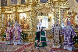 2015-09-27-Патриарх Кирилл-Волоколамск-090.JPG