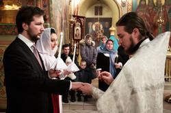 2016-01-31-Венчание-070