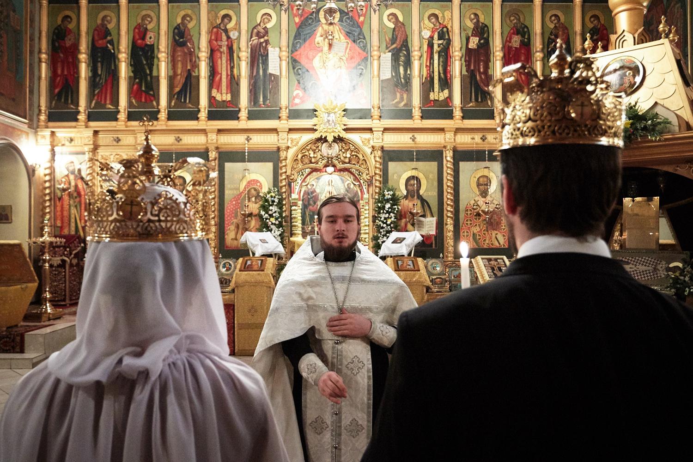 2016-01-31-Венчание-131