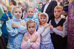 2015-09-27-Патриарх Кирилл-Волоколамск-076.JPG