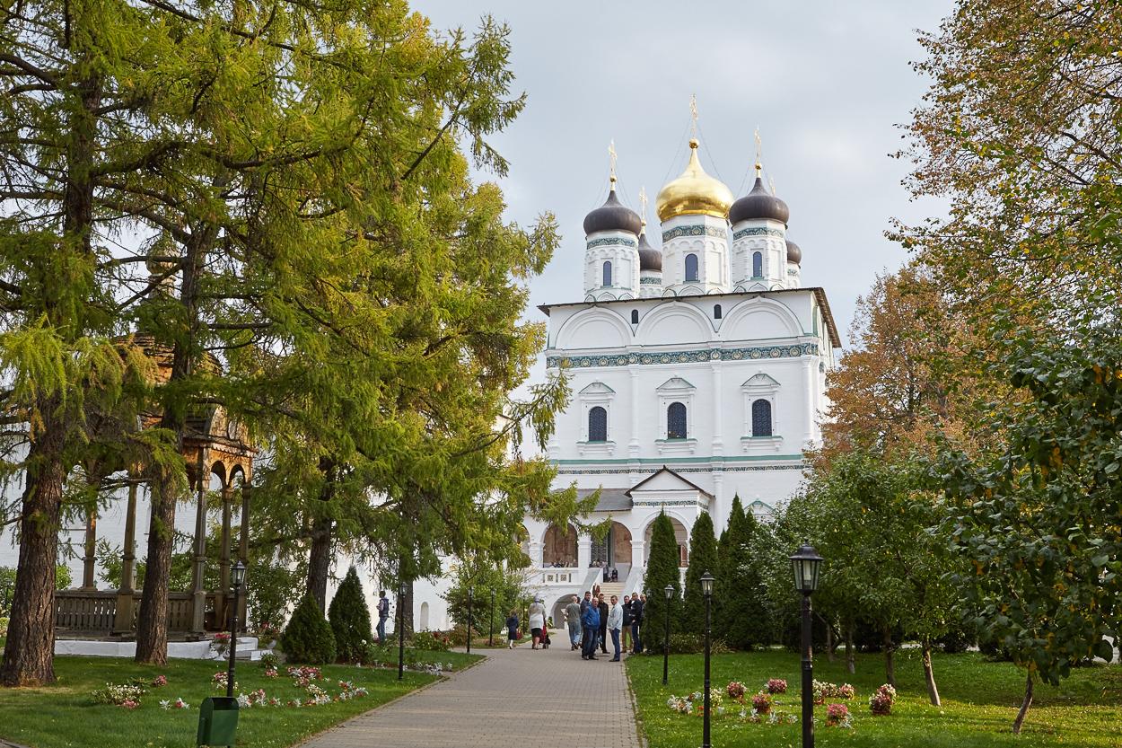 2015-09-27-Патриарх Кирилл-Волоколамск-004.JPG