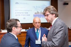 Ассамблея СВОП 2014-64.JPG