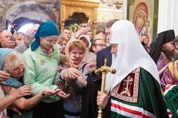 2015-09-27-Патриарх Кирилл-Волоколамск-103.JPG