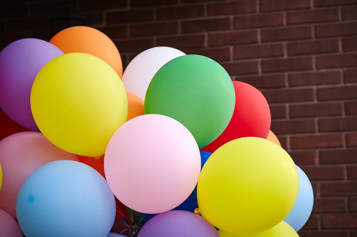 2015-09-19-День Рождения-184.JPG
