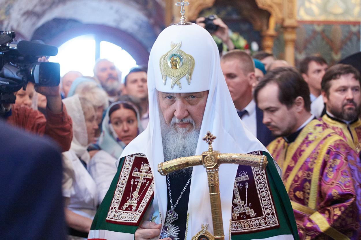 2015-09-27-Патриарх Кирилл-Волоколамск-082.JPG