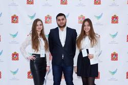 2015-11-11-Наукаград-028.jpg