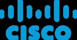 1200px-Cisco_logo_blue_2016.svg