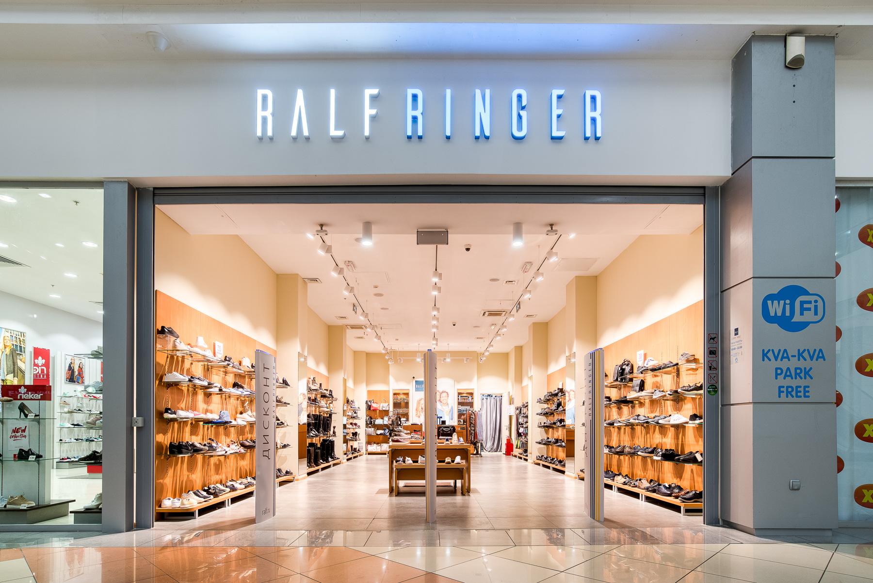2019-04-22 Ralf Ringer 01