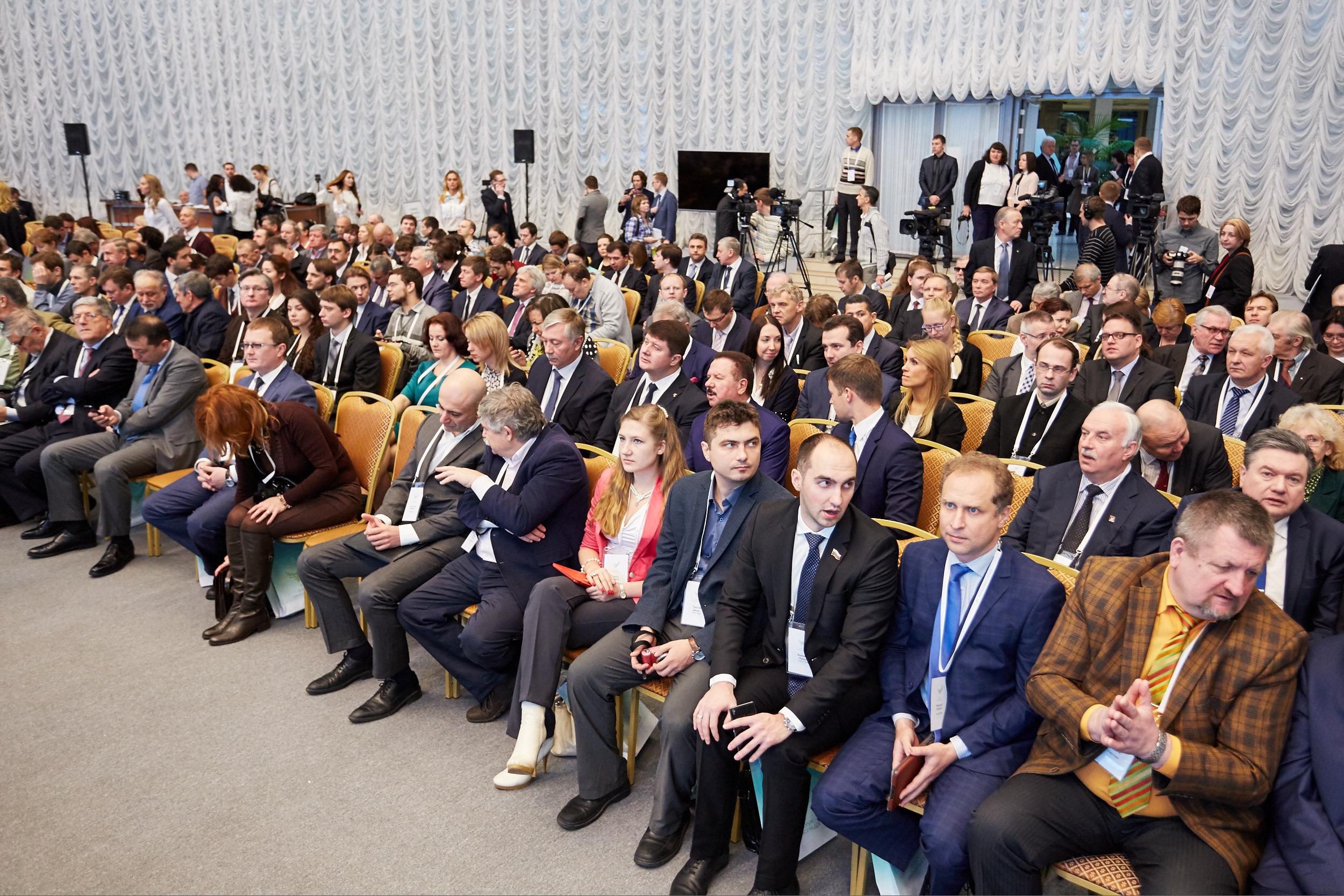 2015-11-11-Наукаград-171.jpg