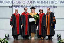 2017 09 29 MBA Лепехин 329