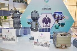 2015-11-11-Наукаград-030.jpg