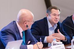 Ассамблея СВОП 2014-311.JPG