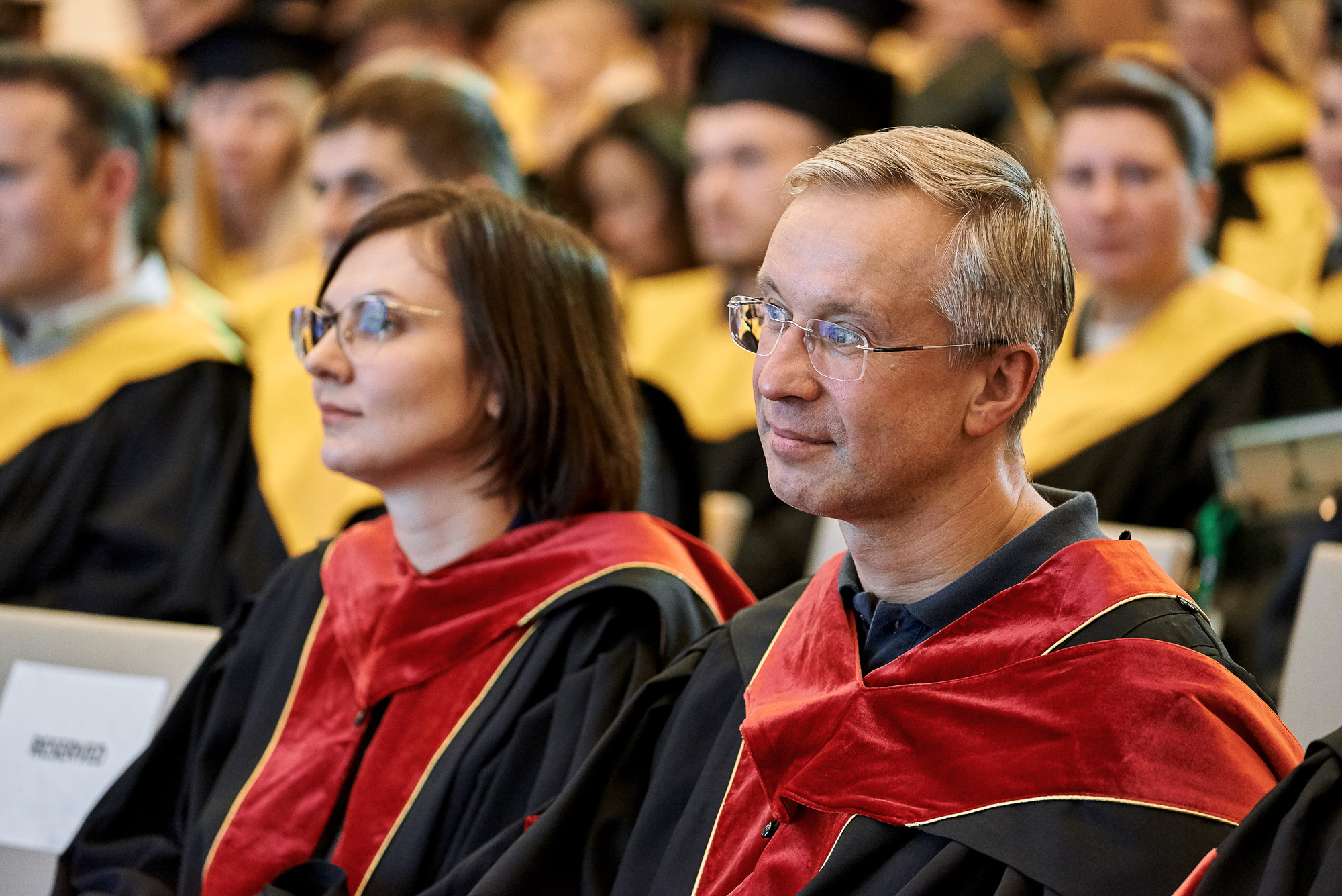 2017 09 29 MBA Лепехин 347