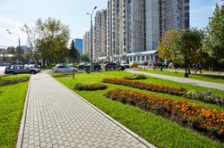 2015-09-18-Люсинская-12.JPG