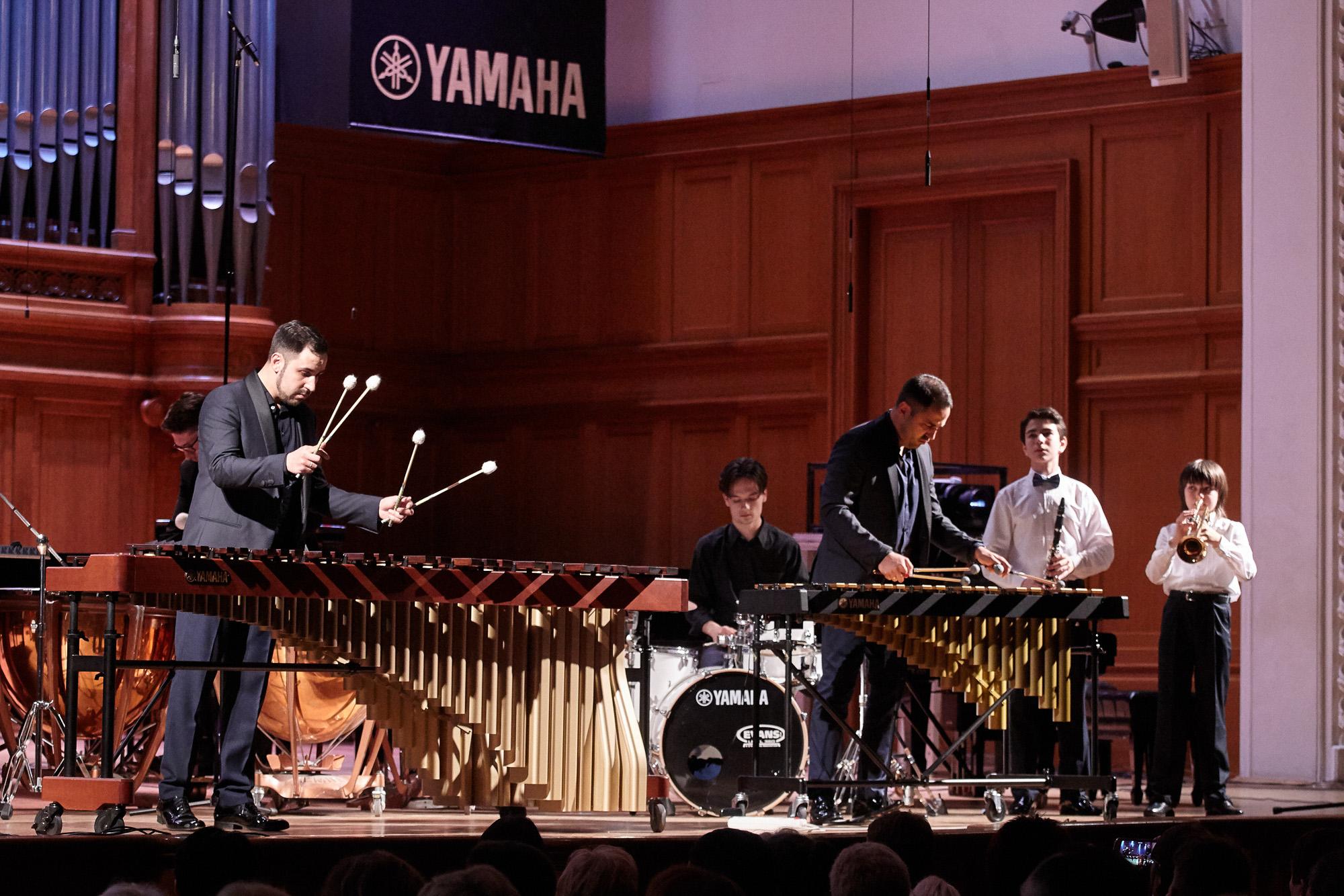 2017-05-29 Yamaha Gala 199