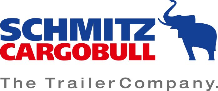 Schmitz_Cargobull_Logo
