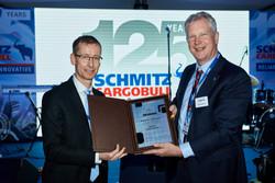 20170906-2017-09-05 Schmitz Cargobull 190