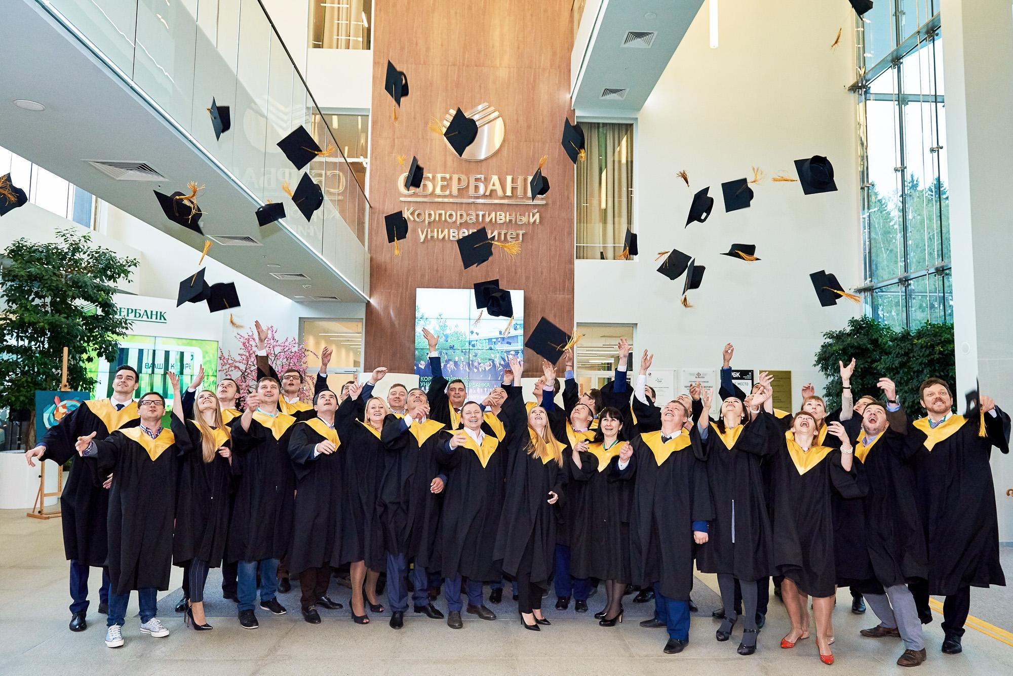 2017 09 29 MBA Лепехин 235