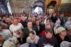 2015-09-27-Патриарх Кирилл-Волоколамск-055.JPG