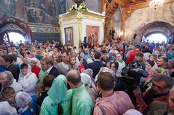 2015-09-27-Патриарх Кирилл-Волоколамск-070.JPG