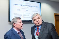 Ассамблея СВОП 2014-41.JPG