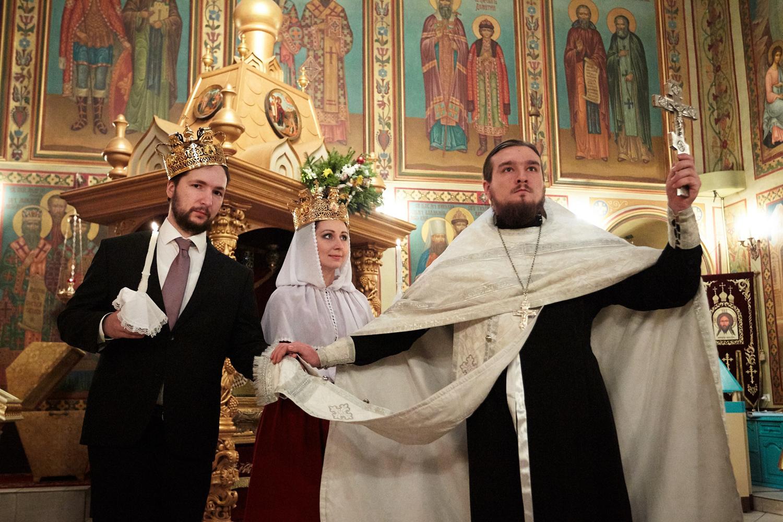 2016-01-31-Венчание-159
