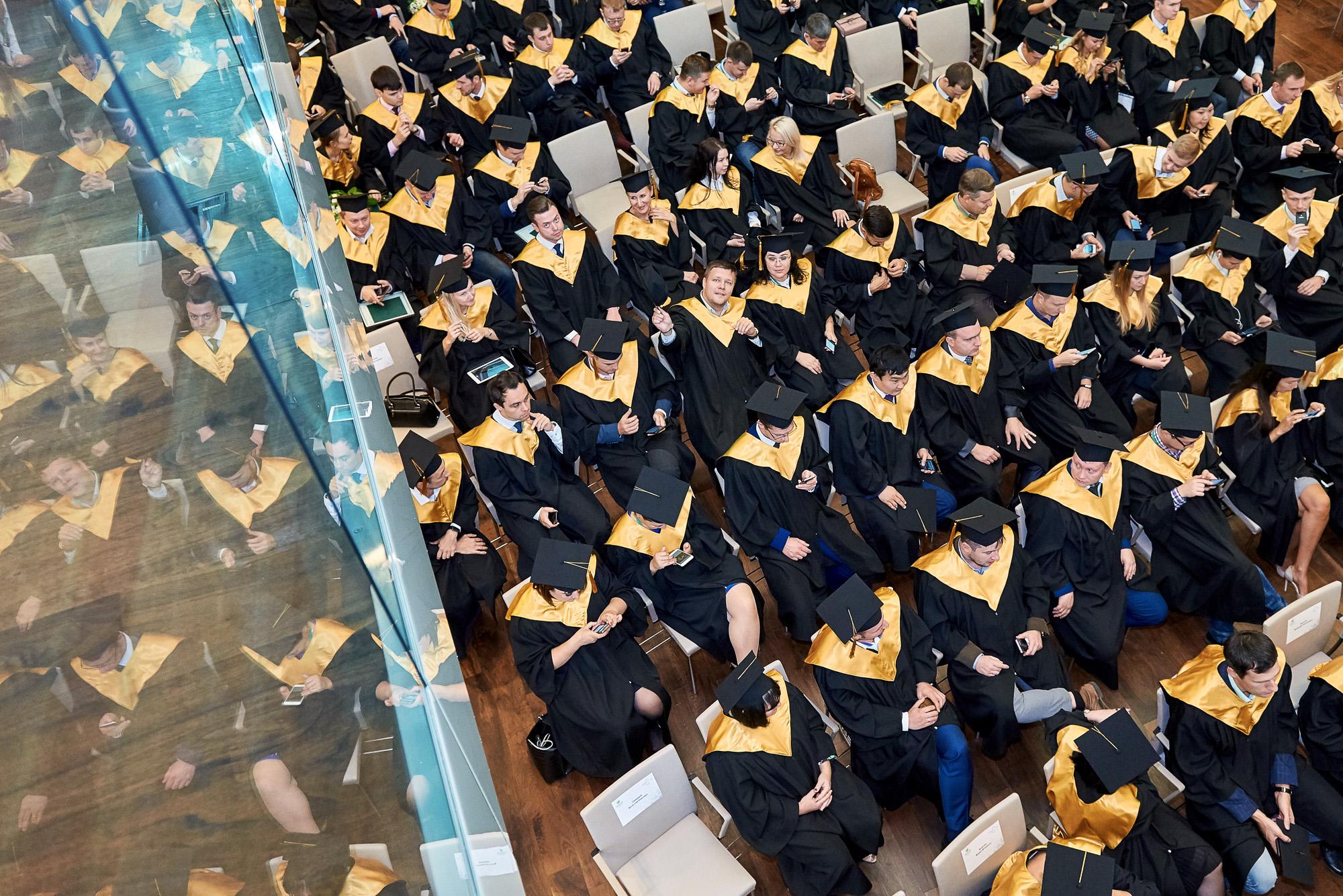 2017 09 29 MBA Лепехин 320