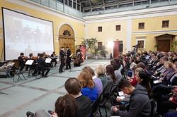 2017-02-12 музей Пушкина 074