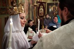 2016-01-31-Венчание-151