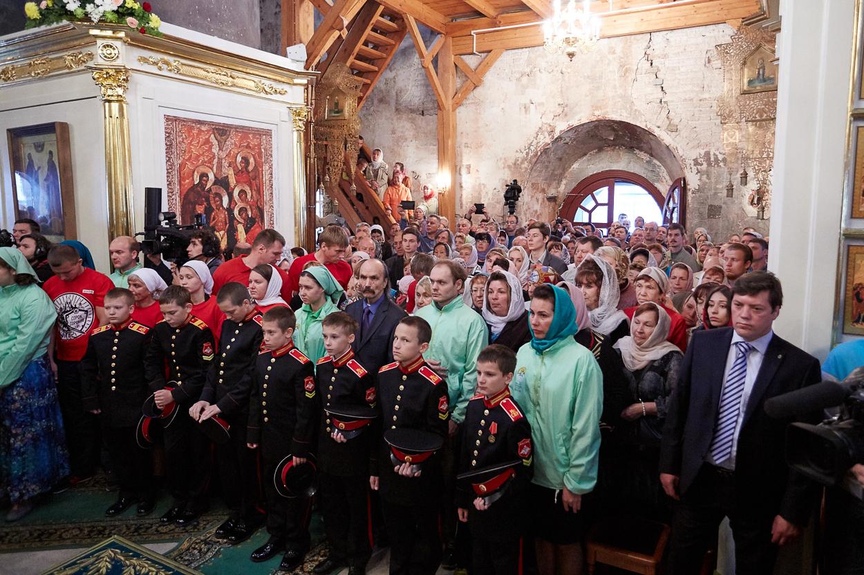 2015-09-27-Патриарх Кирилл-Волоколамск-053.JPG
