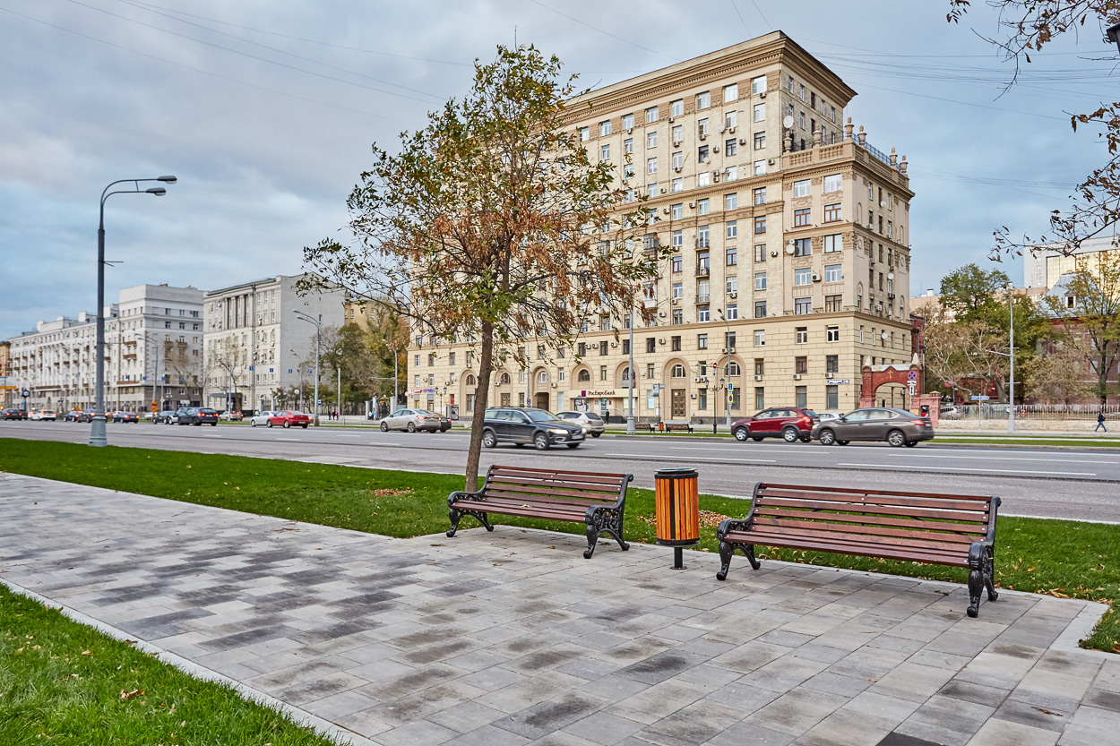 Белорусская-022.JPG