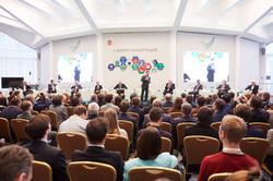 2015-11-11-Наукаград-181.jpg