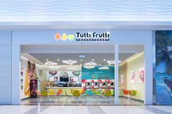 2018-10-21 Tutti Frutti 02