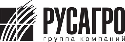 logo-rusagro