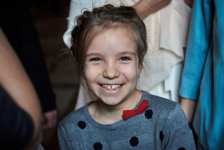 20171028-2017-10-28 Крещение 034
